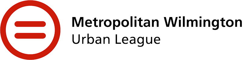 Metropolitan Wilmington Urban League