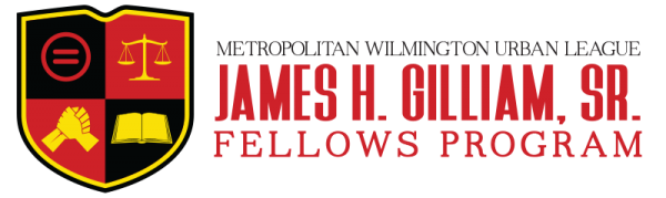 jhg-fellows-logo4